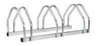 Sealey BS15 Bicycle Rack 3 Bicycle