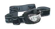 Sealey HT03LED Head Torch 3 LED