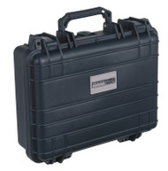 Sealey AP612 Storage Case Water Resistant Professional Small