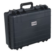 Sealey AP614 Storage Case Water Resistant Professional Large