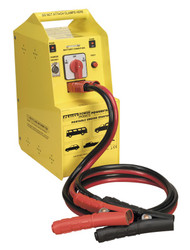 Sealey POWERSTART900 PowerStart Emergency Power Pack 900hp Start 12/24V