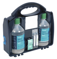 Sealey EWS01 Eye/Wound Wash Station
