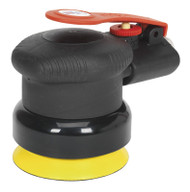 Sealey SA802 Air Palm Orbital Sander åø75mm