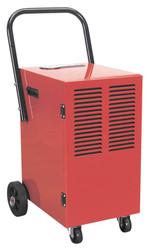 Sealey SDH50 Industrial Dehumidifier 50ltr