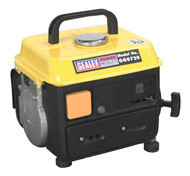 Sealey GG0720 Generator 720W 230V 2hp