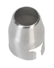 Sealey HS107K.29 Cone Nozzle