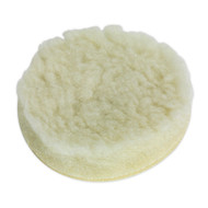 Sealey PTCPM75 Polishing Mop åø75mm