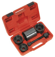 Sealey VSE5509 Rear Ball Joint Tool - BMW