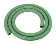 Sealey EWP050SW Solid Wall Hose for EWP050 50mm x 5mtr