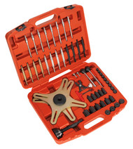 Sealey VS011A SAC Clutch Alignment Tool
