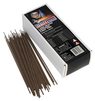 Sealey WE5016 Welding Electrodes åø1.6 x 250mm 5kg Pack