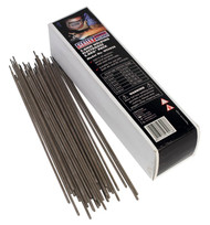 Sealey WE5020 Welding Electrodes åø2 x 300mm 5kg Pack