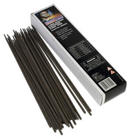 Sealey WE5032 Welding Electrodes åø3.2 x 350mm 5kg Pack