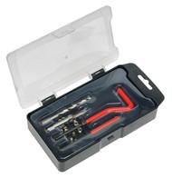 Sealey TRM5 Thread Repair Kit M5 x 0.8mm