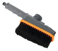 Sealey CC81 Multi-Function Wash Brush