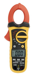 Sealey TM105 Professional Auto-Ranging Digital Clamp Meter NCVD - 6 Function