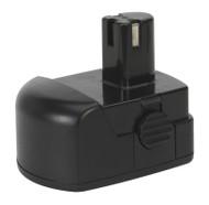 Sealey CP14035VBP Cordless Power Tool Battery 14.4V 1.2Ah Ni-Cd for CP14035V