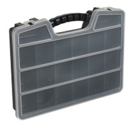 Sealey APAS20 Assortment Case 20 Compartment
