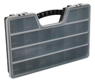 Sealey APAS22 Assortment Case 22 Compartment