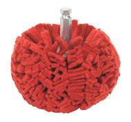 Sealey PTCPB125 Polishing Ball åø125mm