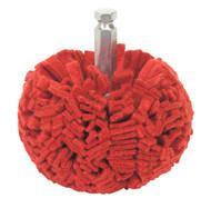 Sealey PTCPB100 Polishing Ball åø100mm