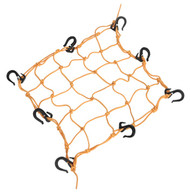 Sealey MCN1 Motorcycle/Quad Cargo Net