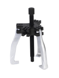 Sealey VS80 Fast Action Twin/Triple Leg Reversible Puller 110mm