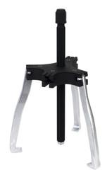 Sealey VS82 Fast Action Twin/Triple Leg Reversible Puller 220mm