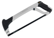 Sealey AK8685 Hacksaw 300mm Professional