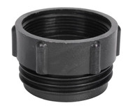 Sealey TPA03 Drum Adaptor 64mm US Buttress
