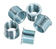 Sealey VS311.04 Thread Insert M12 x 1.25mm for VS311 Pack of 5