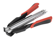 Sealey HRP003 Hog Ring Pliers - Automatic Feed