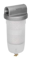 Sealey TPF01 Transfer Pump Filter