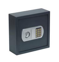 Sealey SEKC25 Electronic Key Cabinet 25 Key Capacity