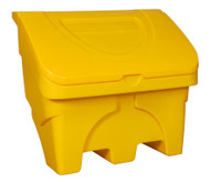 Sealey GB02 Grit & Salt Storage Box 130ltr
