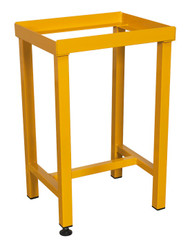 Sealey FSC06ST Floor Stand for FSC06