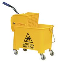 Sealey BM09 Mop Bucket 20ltr