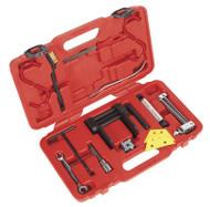 Sealey VS0353 Brake Service Kit