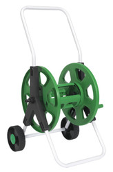 Sealey GH60 Garden Hose Trolley 60mtr Capacity