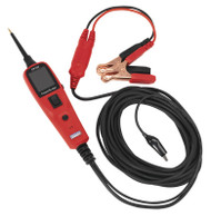 Sealey PP100 Power Scope Automotive Probe 0-30V