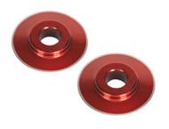 Sealey VS0350B Cutter Wheel for VS0350 Pack of 2