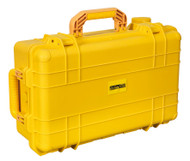 Sealey AP615Y Storage Case Water Resistant Professional on Wheels