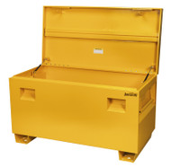 Sealey SSB02E Truck Box 1220 x 620 x 700mm