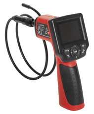 Sealey VS8220 ProScope 1 Digital Borescope åø8.5mm