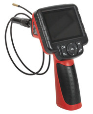 Sealey VS8221 ProScope 2 Digital Borescope åø5.5mm