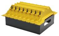 Sealey VSR01 Cylinder Head Component Organiser