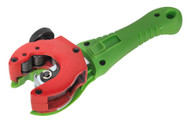 Sealey AK5065 Ratcheting Pipe Cutter 2-in-1 åø6-28mm