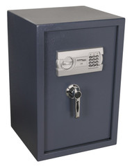 Sealey SECS05 Electronic Combination Security Safe 380 x 360 x 575mm