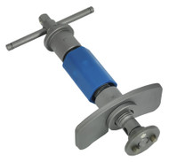 Sealey VS0244 Brake Piston Wind-Back Tool Left/Right Handed