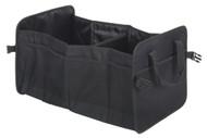 Sealey CBO2 Car Boot Organiser 12 Compartment